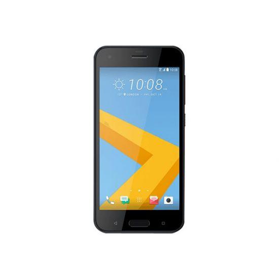 HTC One A9S - støbejern - 4G HSPA+ - 32 GB - GSM - smartphone