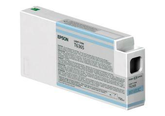 Epson UltraChrome HDR
