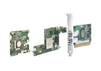 HPE StorageWorks FC2142SR
