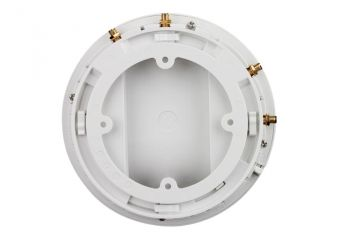 D-Link Unified N Simultaneous Dual-Band PoE Access Point