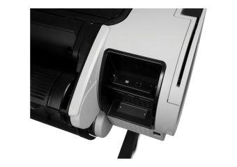 HP DesignJet T1300 PostScript ePrinter