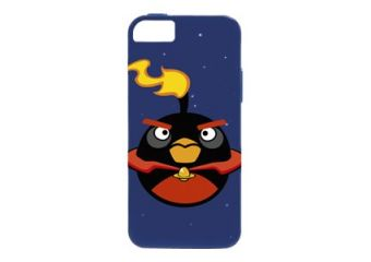 Gear4 Angry Birds Space Fire Bomb Bird