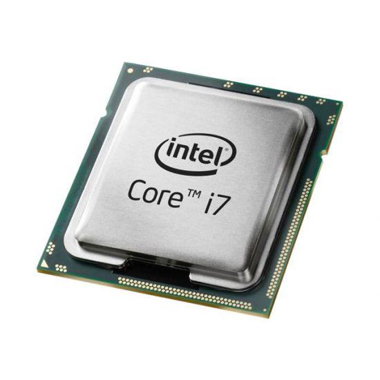 Intel Core i7 7700 / 3.6 GHz Kaby Lake Processor - LGA1151