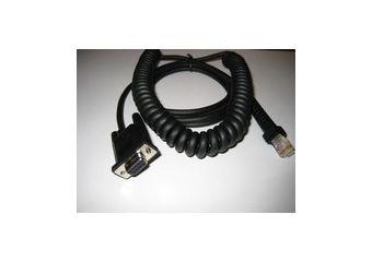 Datalogic serielt kabel