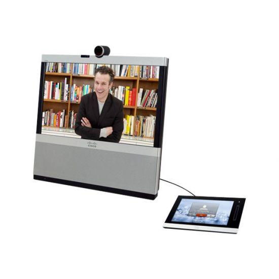 Cisco TelePresence System EX90 - videokonferencepakke