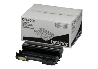 Brother DR4000