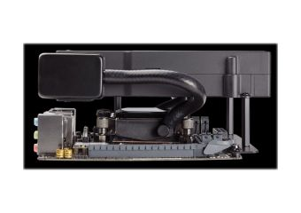 Corsair Hydro Series H5 SF Low-Profile