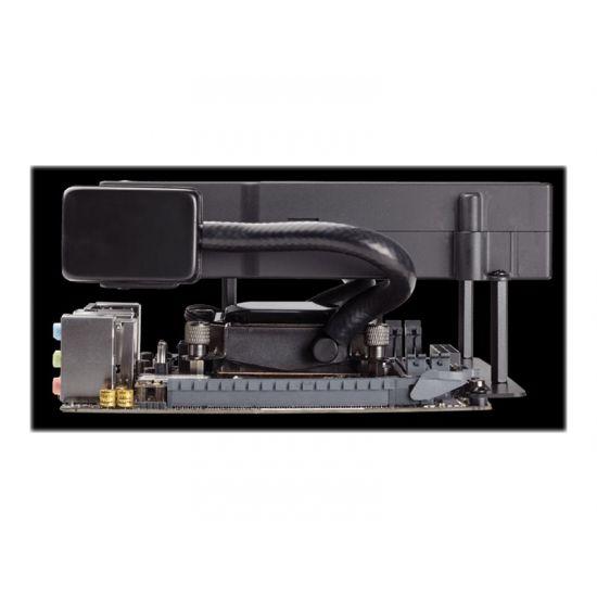 Corsair Hydro Series H5 SF Low-Profile - væskekølesystem