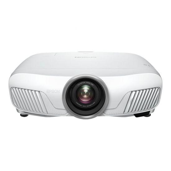 Epson EH-TW7300 - LCD-projektor - 3D