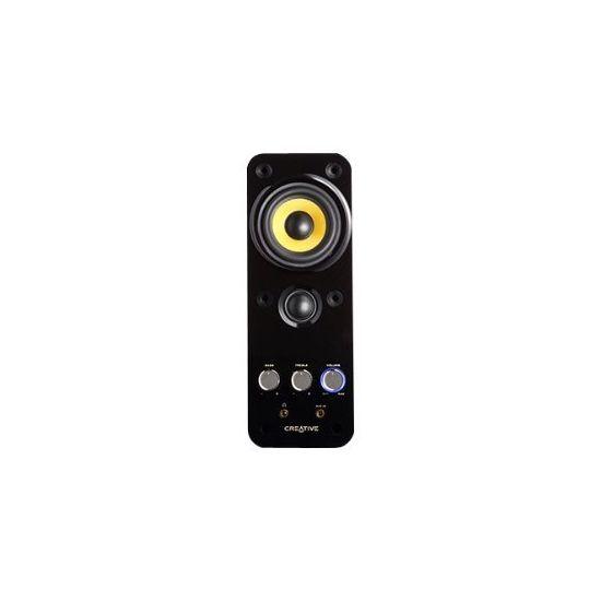 Creative GigaWorks T20 Series II - højttalere - til PC-hjemmebiograf