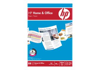 HP Home & Office Paper