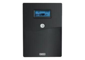 SWEEX Intelligent UPS 2000VA