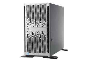 HPE ProLiant ML350p Gen8 Base