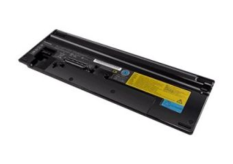 Lenovo ThinkPad Battery 27++