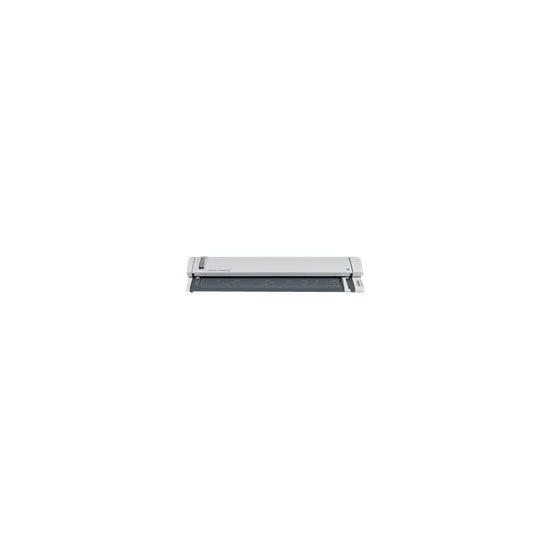 Colortrac SmartLF SG 44c - rullescanner - stationær - USB 3.0, Gigabit LAN
