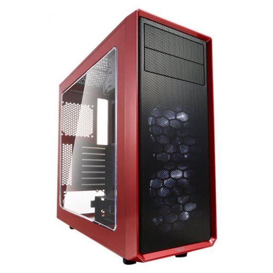 Føniks AMD Ryzen 3/GTX1060 Gamer Computer - AMD Ryzen 3 1200 - 8GB DDR4 - Nvidia GTX 1060 3GB - 240GB SSD