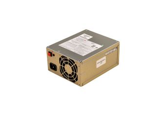 Supermicro PWS-865-PQ &#45 strømforsyning &#45 865W