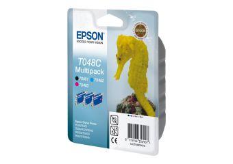 Epson T048 Multipack