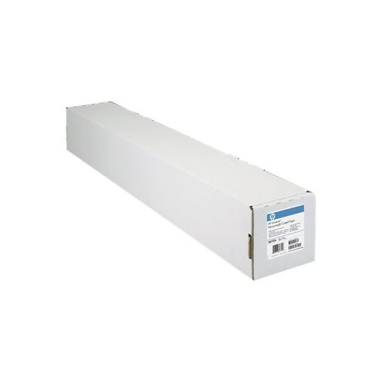HP Universal - papir - 1 rulle(r)