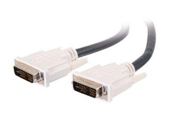 C2G DVI-kabel