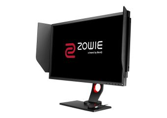 "Zowie XL Series XL2735 &#45 LED-Skærm 27"" TN 1ms"