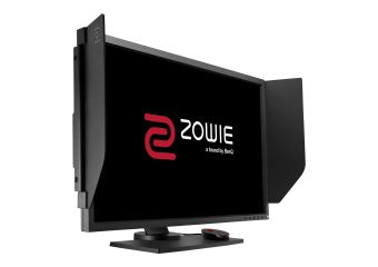 "BenQ ZOWIE XL Series XL2735 &#45 LED-Skærm 27"" TN 1ms"