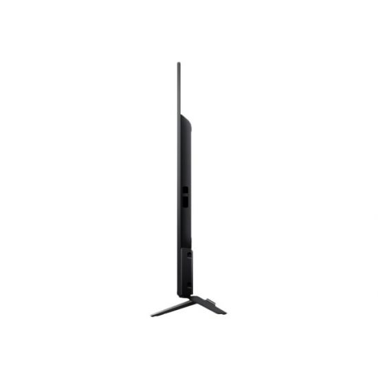 "Sony FW-49XE8001 BRAVIA XE8 Series - 49"" LED-display"
