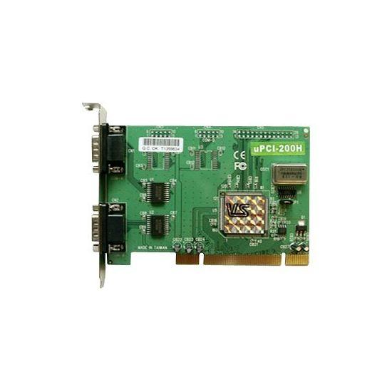 Vision Systems VScom 200L UPCI - seriel adapter