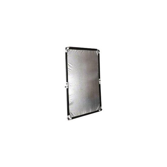 Walimex Pro Jumbo 4in1 Reflector Panel - bellysningskontrolsæt