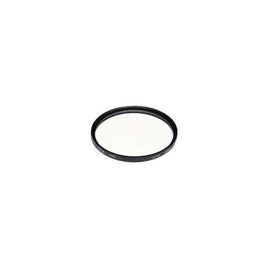 Hoya HMC UV(C) - filter - UV - 43 mm