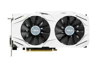 ASUS DUAL-GTX1070-8G &#45 NVIDIA GTX1070 &#45 8GB GDDR5