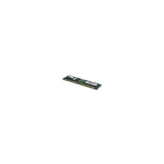 IBM - DDR - 512 MB - DIMM 184-PIN