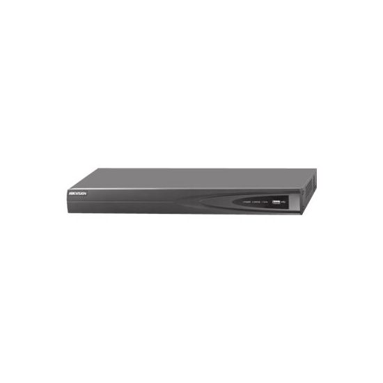 Hikvision DS-7600 Series DS-7608NI-E2/A - standalone NVR - 8 kanaler
