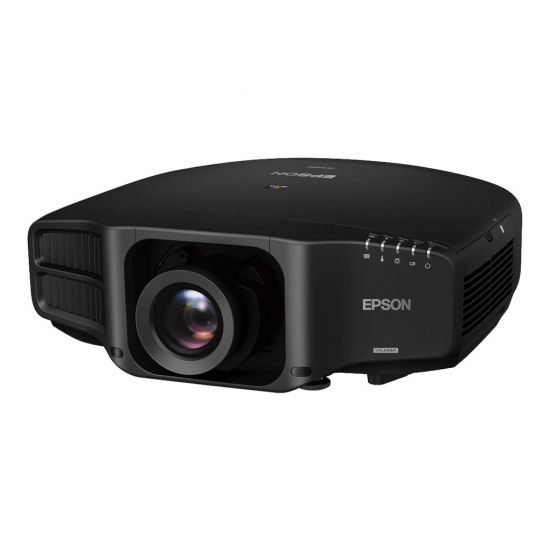 Epson EB-G7905U - 3LCD-projektor - LAN