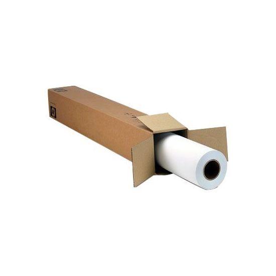 HP Premium Instant-dry Satin Photo Paper - fotopapir - 1 rulle(r)
