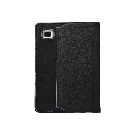 Targus Truss Case/Stand for Acer Iconia A500 - taske til tablet
