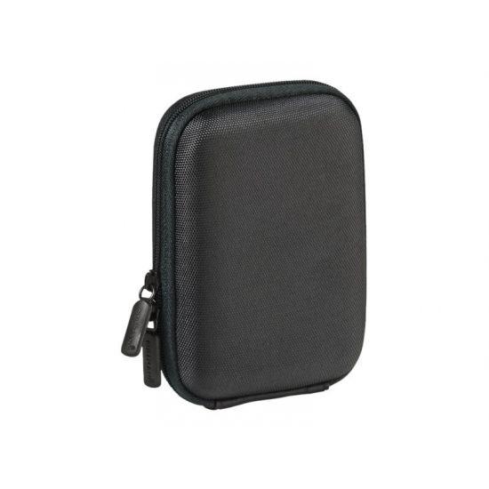 CULLMANN LAGOS Compact 200 Slim - taske til mobiltelefon/afspiller/kamera