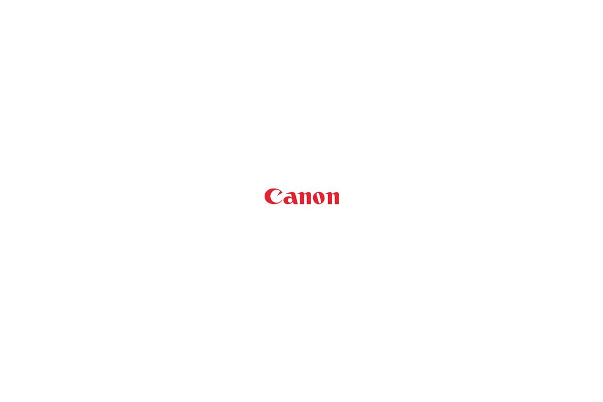 Canon C-EXV 41