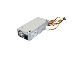 Packard Bell &#45 strømforsyning &#45 220W