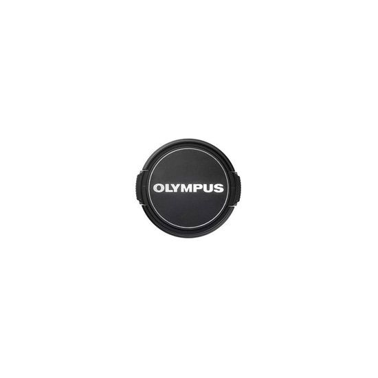 Olympus LC-46 - objektivdæksel