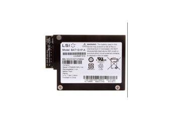 Lenovo ServeRAID M5100 Series Battery Kit