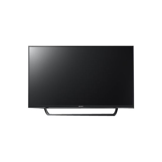 "Sony KDL-49WE663 BRAVIA WE663 Series - 49"" Klasse (48.5"" til at se) LED TV"