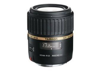 Tamron SP G005