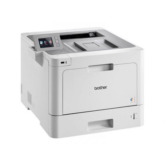 Brother HL-L9310CDW - printer - farve - laser