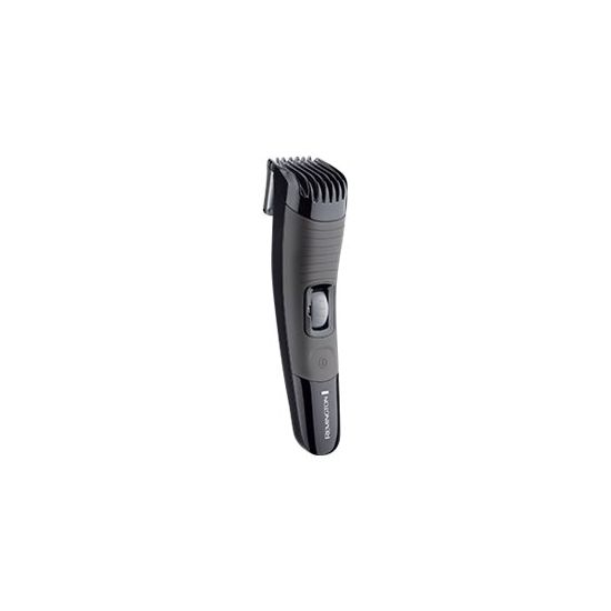 Remington Beard Boss PRO MB4130 - trimmer