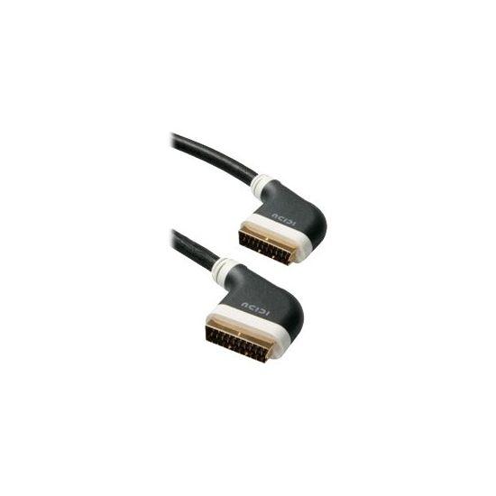 ICIDU video/audiokabel - 1.8 m