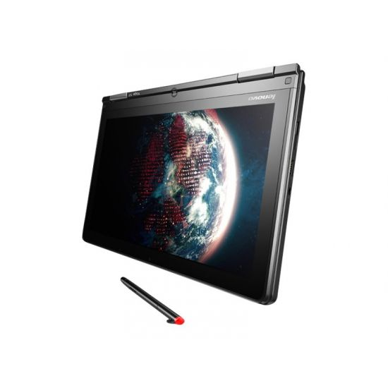 "Lenovo ThinkPad Yoga 12 - 12.5"" - Core i5 5200U - 8 GB RAM - 256 GB SSD"