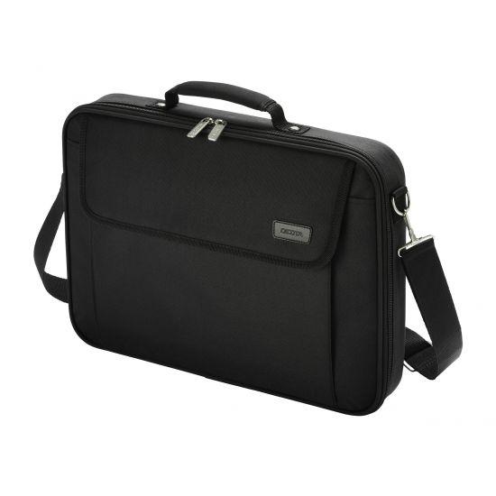 Dicota Base bæretaske til notebook
