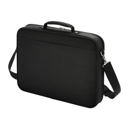 Dicota Base bæretaske til notebook 15-16 tommer