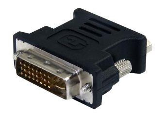 StarTech.com DVI to VGA Cable Adapter